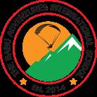 Babau Adventure International School