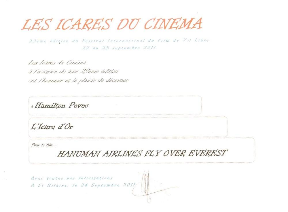 Les Lcares Du Cinema
