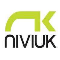 Niviuk